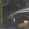 Dread Renders Volume 2