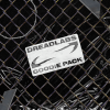 Dreadlabs Goodie Pack