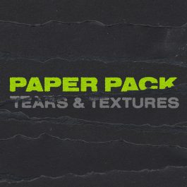 Dreadlabs Paper Pack