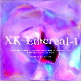 XK-Ethereal-1